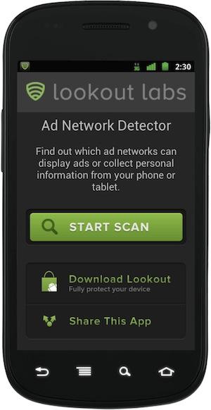 Ad-Network-Detector-2.jpg