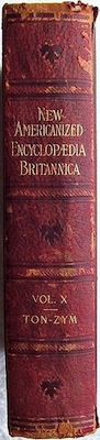 Americanized_Encyclopaedia_Britannica.jpeg