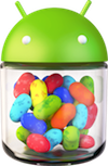 Android jely.png