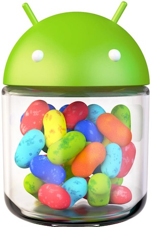 Android-Jelly-Bean-Logo.jpg