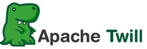ApacheTwill_logo.png