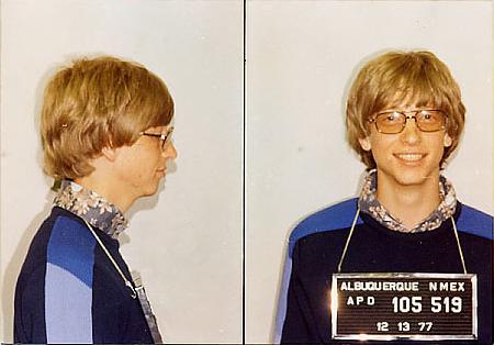 Bill_Gates_mugshot.png