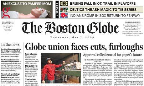 Boston-Globe-001.jpg