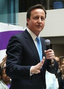 David_Cameron's_visit.jpeg