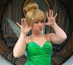 Disneyland_Pixie_Hollow_silly_Tinker_Bell.jpg