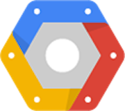 GOOG-50_CloudPlatform_Blogger_Logo.png