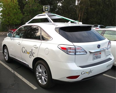 Google-car-wiki-commons.jpg