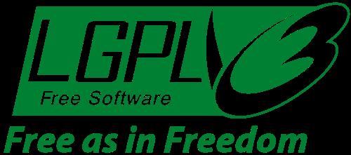 LGPL.png