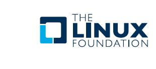 Linux Foundation Logo.png