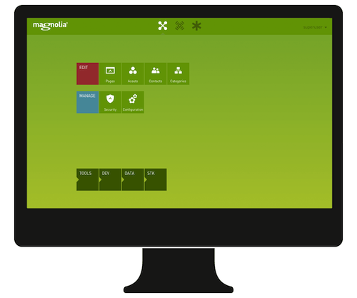 Magnolia-desktop-view-Apps-Launch-Screen (5).png