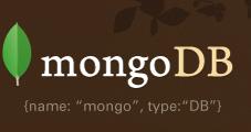 Mongo.png