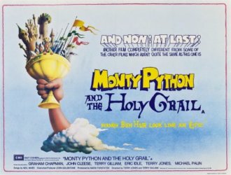 Monty-Python-1975-poster.png