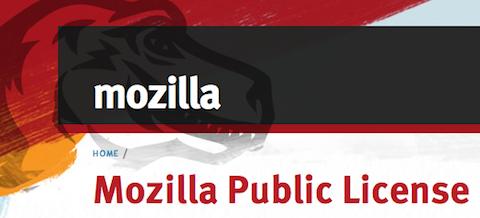 Mozilla PL.png