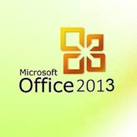 Office 2013.jpeg