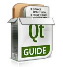Qt documentation.png