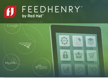 Red Hat feedhenry.JPG