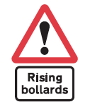 Rising Bollards.png