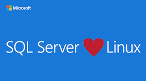 SQL-Loves-Linux_2_Twitter-002-640x358.png