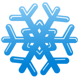 Snow_flake_icon.png
