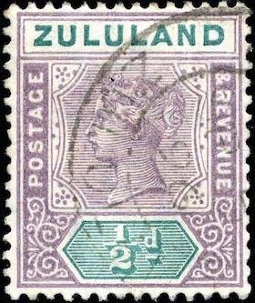 Stamp_Zululand_1894_0.5p.jpg