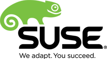 Suse_logo_w-tag_color.png