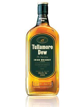 Tullamore-Dew_Irl_Whiskey.jpg