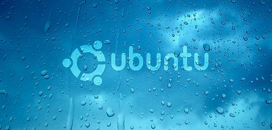 UbuntuBlue.png