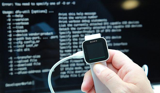 a SmartWatchDFU_660x384.jpg