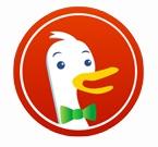 a duck.jpg