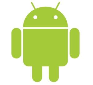 android-wallpaper5_1024x768.jpg