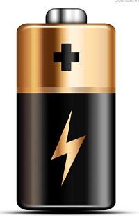 battery-icon1.jpg