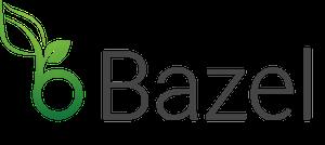 bazel-logo.png