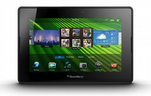 blackberry-playbook-pic.jpg