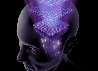 business-intelligence.jpg