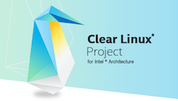 clearlinux_b3.png