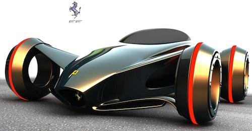 ferrari_future_car_design_by_kazimdoku.jpg
