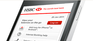 hsbc_mobile.png