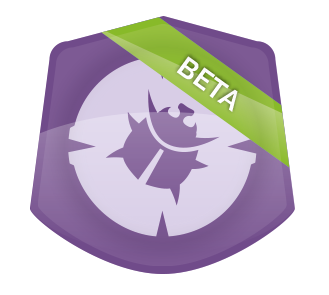 icon-debugger-beta-500-300.png