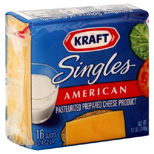 kraft-singles-american.jpg