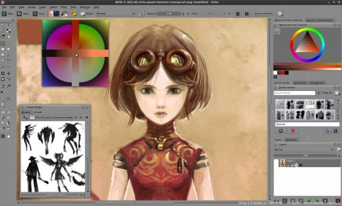 krita-screen_01_davidrevoy-500x301.jpg