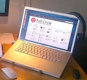 mac ubunti.jpg