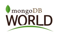 mongodb-world.png