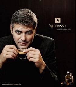 nescafe-nespresso-armchair-small-65982.jpg