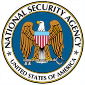 nsa_logo_2.jpg