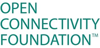 open-connectivity-foundation-logo.jpg