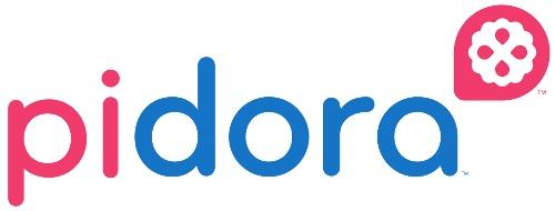 pidora-logo-500px.jpg