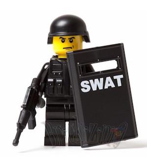 police-swat.jpg