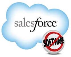 salesforce-integration-logo.jpg