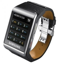 samsung_s9110_watchphone-250x273.jpg
