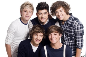 w-llp-per-one-direction-33943048-1280-1024.jpg__294x196_q95_crop.jpg